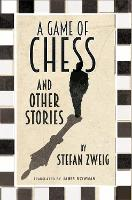 A Game of Chess and Other Stories - Evergreens (Paperback)
