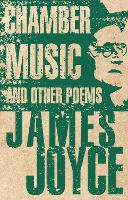 Chamber Music and Other Poems (Paperback)