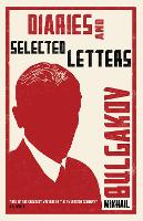 Diaries and Selected Letters (Paperback)