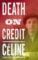 Death on Credit (Paperback)