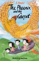 The Phoenix and the Carpet - Alma Junior Classics (Paperback)