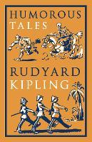 Humorous Tales (Paperback)