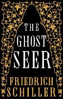 The Ghost-Seer (Paperback)