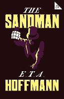 The Sandman - Alma Classics 101 Pages (Paperback)