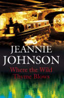 Where the Wild Thyme Blows (Paperback)