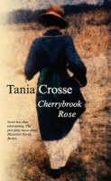 Cherrybrook Rose (Paperback)