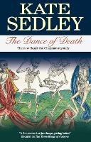 The Dance of Death (Paperback)