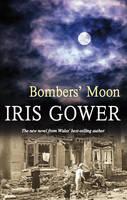 Bombers' Moon (Paperback)