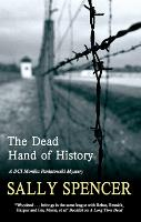The Dead Hand of History (Paperback)