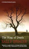 The Ring of Death (Paperback)