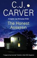 The Honest Assassin