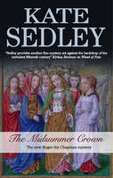 The Midsummer Crown (Paperback)