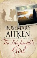 The Blacksmith's Girl (Paperback)