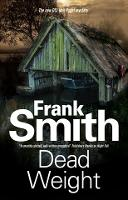 Dead Weight - A Neil Paget Mystery (Paperback)