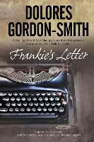 Frankie's Letter (Paperback)