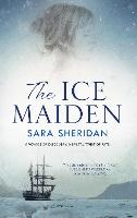 The Ice Maiden (Paperback)