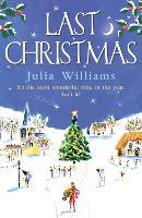 Last Christmas (Paperback)