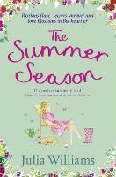 The Summer Season (Paperback)