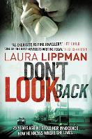 Don't Look Back (Paperback)