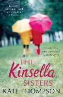 The Kinsella Sisters (Paperback)