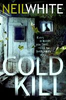 Cold Kill (Paperback)