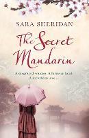 The Secret Mandarin (Paperback)
