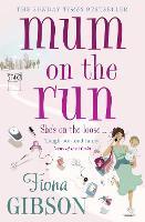 Mum On The Run (Paperback)