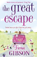 The Great Escape (Paperback)