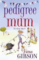 Pedigree Mum (Paperback)