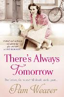 There's Always Tomorrow (Paperback)