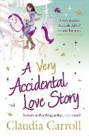 A Very Accidental Love Story (Paperback)