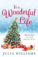 It's a Wonderful Life (Paperback)