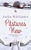 Pastures New (Paperback)