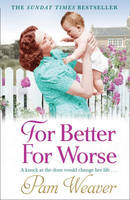 For Better For Worse (Paperback)