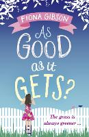 As Good As It Gets? (Paperback)
