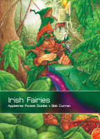 Irish Fairies