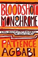Bloodshot Monochrome (Paperback)