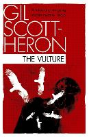 The Vulture (Paperback)