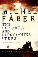 The Hundred and Ninety-Nine Steps: The Courage Consort (Paperback)