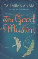 The Good Muslim (Hardback)