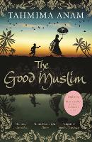 The Good Muslim (Paperback)