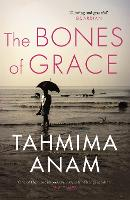 The Bones of Grace (Paperback)
