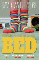 Bed (Paperback)
