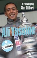 Stori Sydyn: Ali Yassine Llais yr Adar Gleision (Paperback)