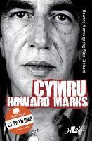 Stori Sydyn: Cymru Howard Marks (Paperback)