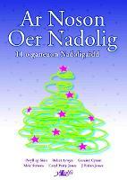 Ar Noson Oer Nadolig (Paperback)