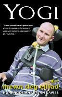 Yogi - Mewn Deg Eiliad, Hunangofiant Bryan Davies (Paperback)