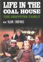 Life in the Coal House (Paperback)