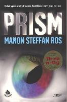 Cyfres yr Onnen: Prism (Paperback)