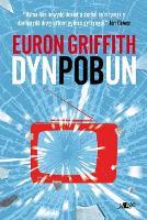 Dyn Pob Un (Paperback)